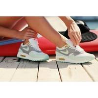 """Nike Air Max 87 """"Mint Julep"""""""