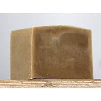 Мило гірчичне (190 г)Натуральне мило з гірчичним порошком.  ісползуется:  для вмивання та очищення пір для омолодження обличчя. Гі
