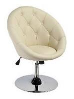 Барное кресло Signal C-881