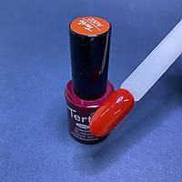 Гель-лак для нігтів Tertio №А002