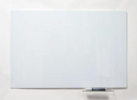 Белые стеклянные доски Diamond Tetris