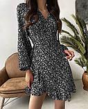 Женское платье, фото 4