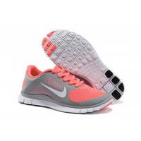 Nike Free Run 4.0 V3 Арт. 1050