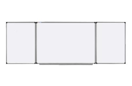 Доски с 5-ю поверхностями