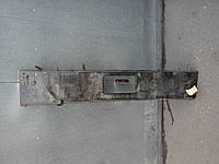 Короб воздухопритока ВАЗ 2105-07