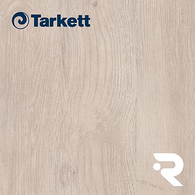 🌳 ПВХ плитка Tarkett | NEW AGE - NORMAN DJ | Art Vinyl | 914 x 152 мм