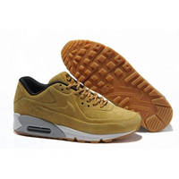 Nike Air Max 90 VT Tweed Premiun