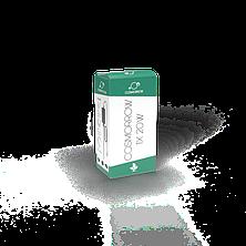 Блок питания Cosmorrow® для одной LED панели 1x20W Secret Jardin, фото 2