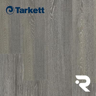 🌳 ПВХ плитка Tarkett | NEW AGE - ORIENT | Art Vinyl | 914 x 152 мм