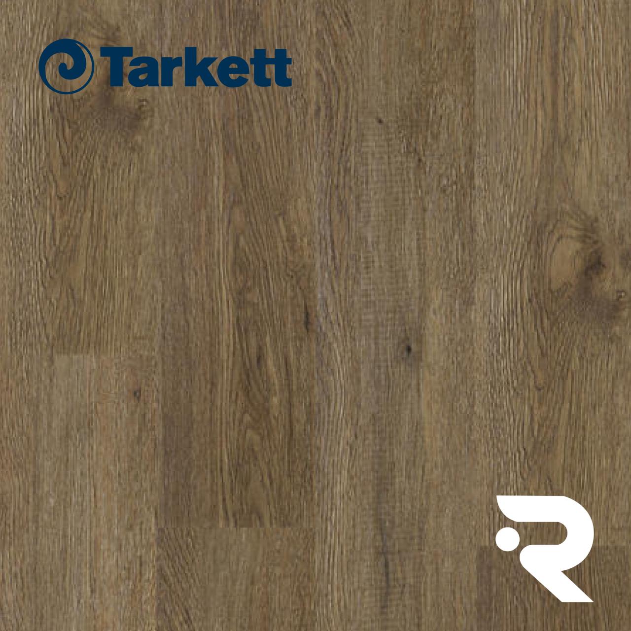 🌳 ПВХ плитка Tarkett | NEW AGE - ORTO | Art Vinyl | 914 x 152 мм