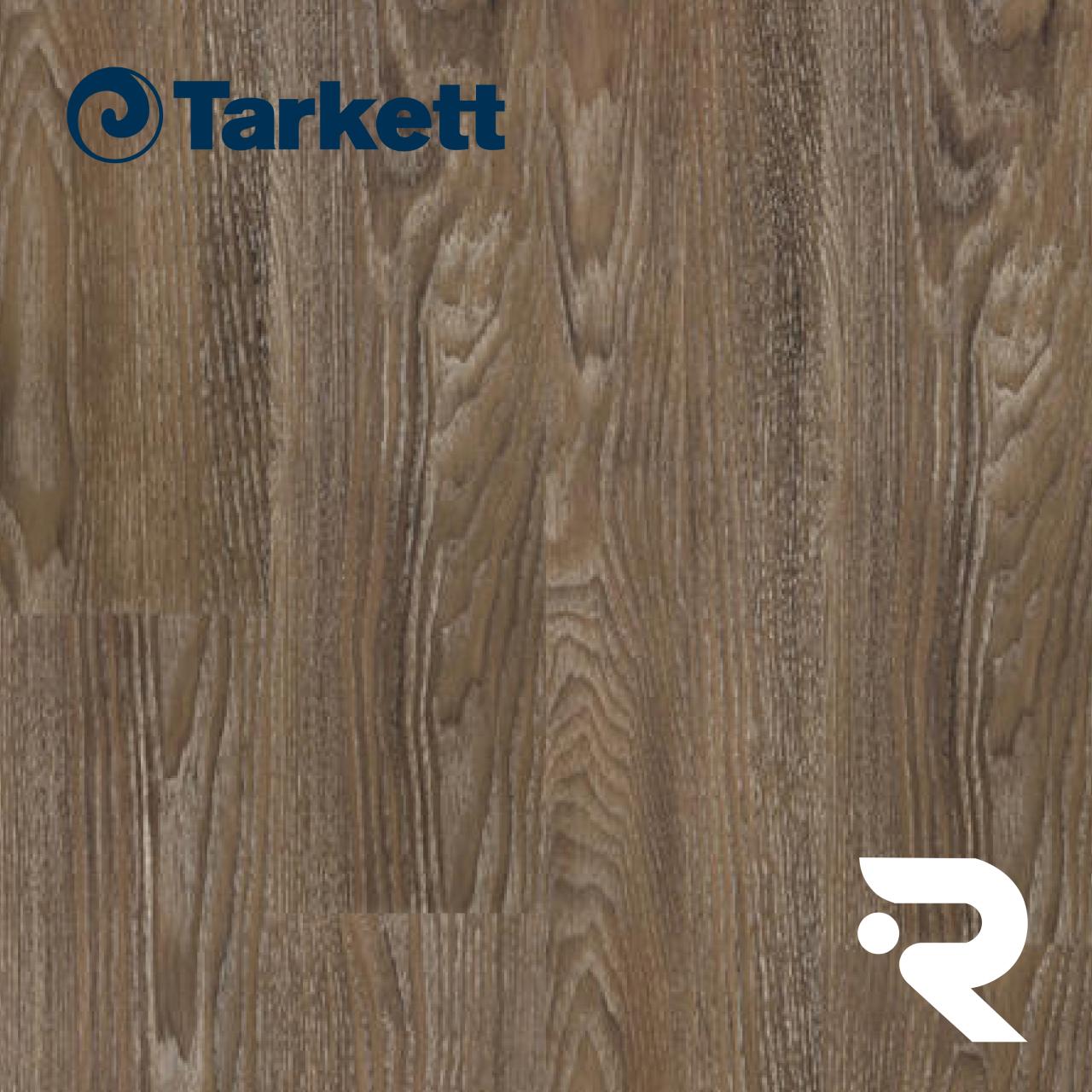 🌳 ПВХ плитка Tarkett | NEW AGE - SENSE | Art Vinyl | 914 x 152 мм