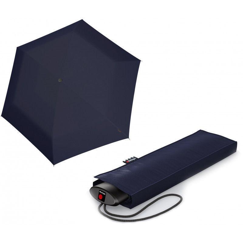 Зонт женский Германия механический складной 220529
