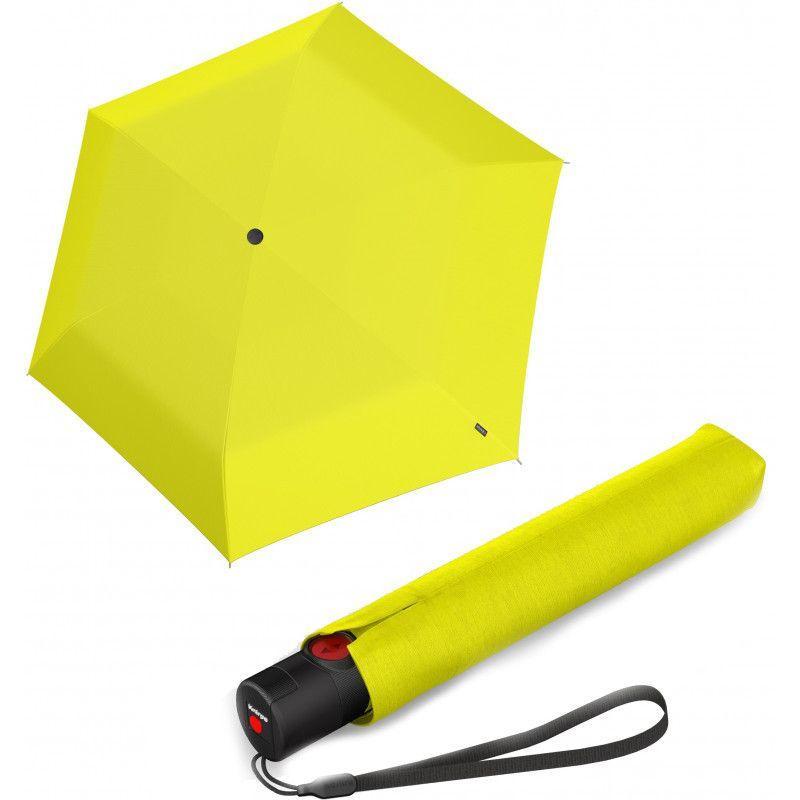 Зонт жіночий Німеччина автомат складаний 220576