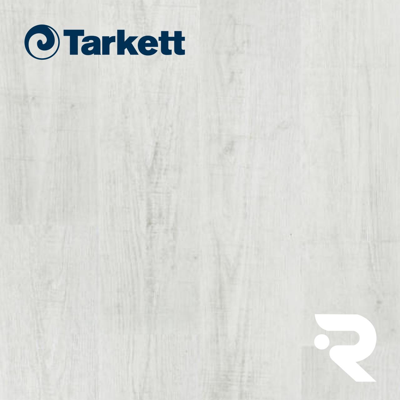 🌳 ПВХ плитка Tarkett | NEW AGE - SERENITY | Art Vinyl | 914 x 152 мм