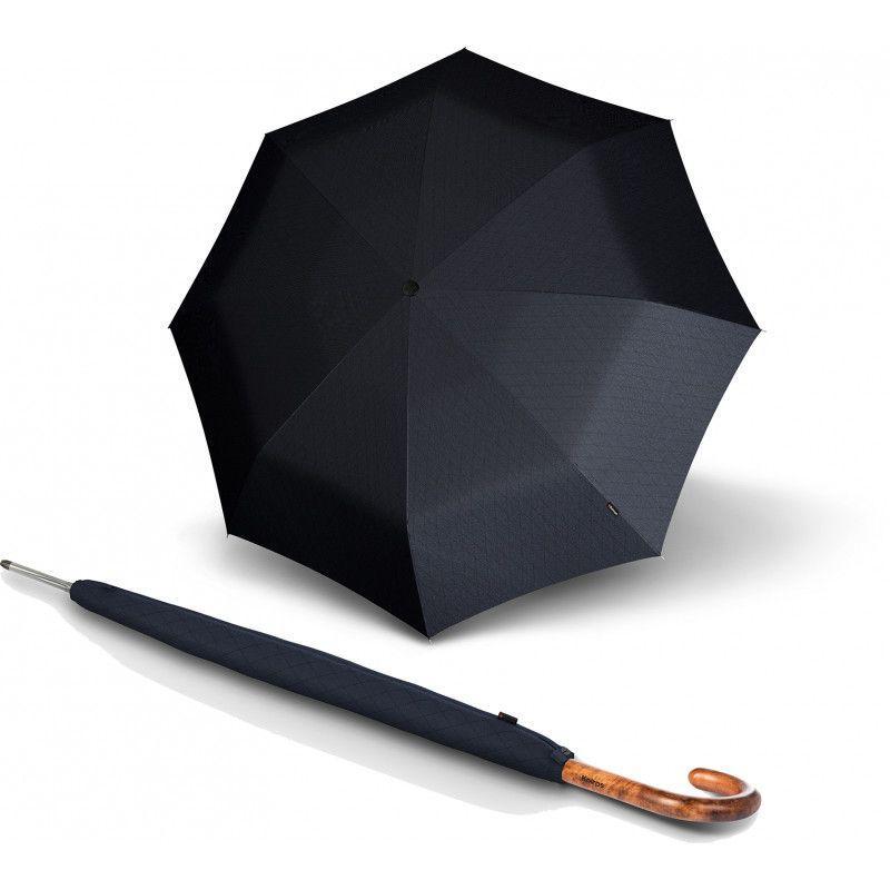 Мужской зонт трость Германия полуавтомат 220591