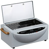 Стерилизатор сухожаровой шкаф Sanitizing Box 360 CHT сухожар