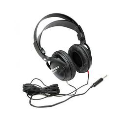 Наушники студийные закрытые Audio-Technica ATH 910 PRO