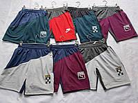 Подростковые трикотажные шорты OFF-WHITE для мальчика 10-14 лет,цвет уточняйте при заказе
