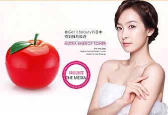Крем для рук Red Apple Hand Cream (червоне яблуко) 30г