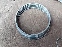 Кольцо поршневое маслосъёмное 0210.12.003