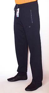 Чоловічі спортивні штани  Shooter 3008 (M,L,XL,2XL,3XL)