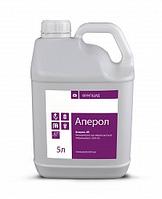 Системный фунгицид Аперол (Фоликур) Пест 5 л, для рапса, пшеницы, ячменя, сои, виноградника