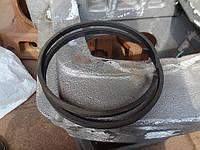 Кольцо поршневое М110, ПК35.04.004-1