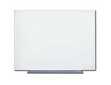 Безрамная магнитная доска для маркера 45 х 60 см. Белая маркерная доска для рисования маркером. Tetris, фото 7
