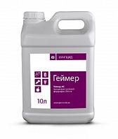 Системний фунгіцид Геймер (Імпакт) Пест 5 л, для пшениці, ячменю, ріпаку, буряків, виноградника, яблуні