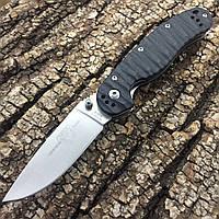 Нож Ontario Rat Folder Model 2 (Replica)  Уценка!, фото 1