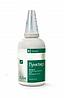 Післясходовий гербіцид Пунктир Пест 0,5 кг (Нікосульфурону, 750 г/кг) системний гербіцид для кукурудзи