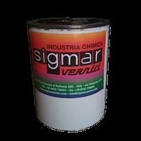 Шпатлевка прозрачная SML 0174 SIGMAR Vernici