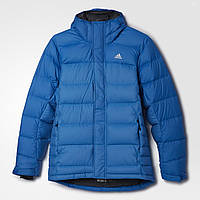 Куртка Adidas Climaheat Frostheld (Артикул: A98367)