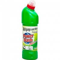 Power Wash Гель для мытья туалета