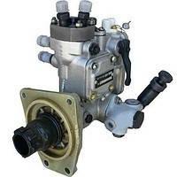 Топливные насосы высокого давления ТНВД Д-21 Т-25; Т-16 (пучковый)