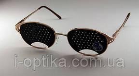 Перфорационные очки-тренажеры Алис96, фото 3