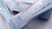 Краски для волос-