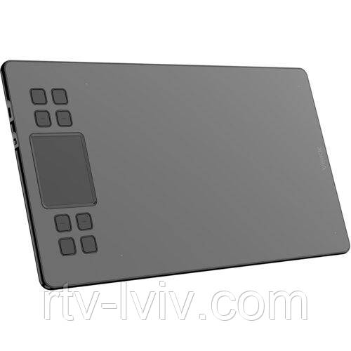 Планшет графический Veikk A50