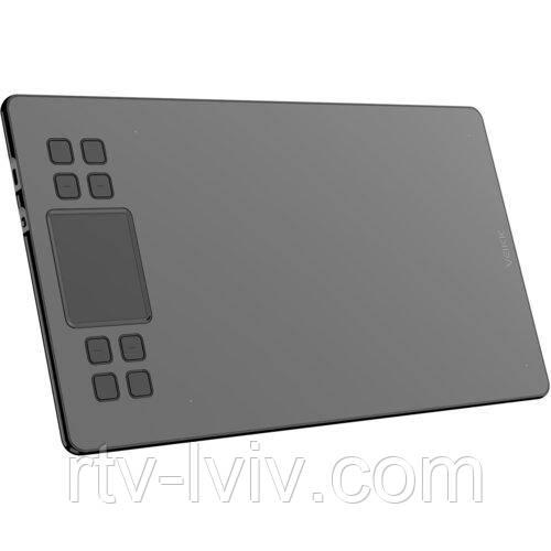 Планшет графічний Veikk A50