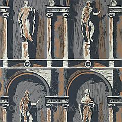 Шпалери Montacute Palladio Zoffany
