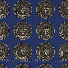 Шпалери Medallion Palladio Zoffany