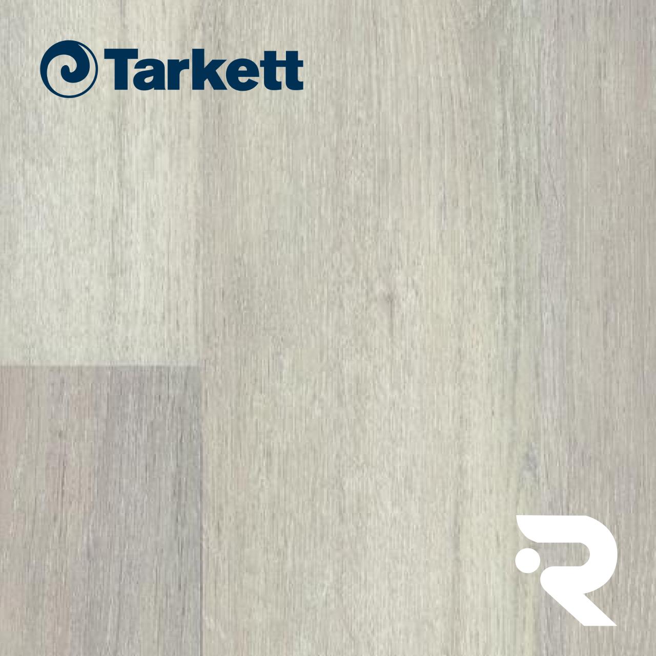 🌳 ПВХ плитка Tarkett NEW AGE - VOLO | Art Vinyl | 914 x 152 мм