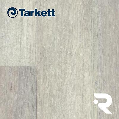🌳 ПВХ плитка Tarkett | NEW AGE - VOLO | Art Vinyl | 914 x 152 мм