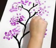 Рисование и аппликация