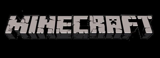 Конструкторы Майнкрафт (Minecraft)