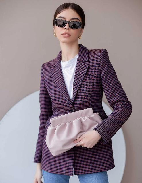 Жіноча сумка Vivian
