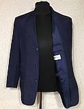 Піджак Angelo Litrico (50-52), фото 2