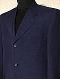 Піджак Angelo Litrico (50-52), фото 4