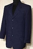 Піджак Angelo Litrico (50-52), фото 6