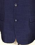 Піджак Angelo Litrico (50-52), фото 7